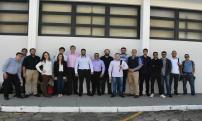 Crowd Vale da Eletrônica lança segunda chamada de startups para pré-aceleração