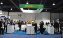 Inatel promove seminários gratuitos na NAB Show, em Las Vegas