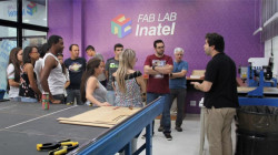 lab-ideacao-fab-lab-inatel-b