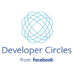 Facebook Developers Circle