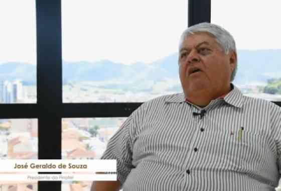José Geraldo de Souza