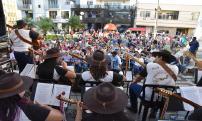 Finatel celebra 50 anos com homenagens e eventos culturais