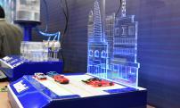 Inatel aposta em uma nova abordagem de mercado na busca por inovações