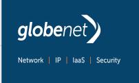 GlobeNet vai fornecer rede de alta velocidade e baixa latência para o Inatel