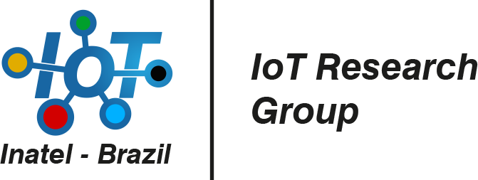 IoT Group